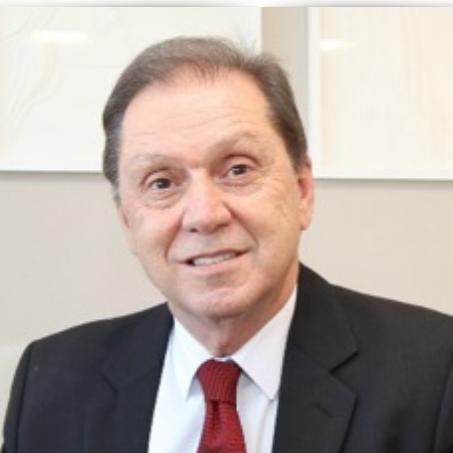 Dr. Jesus Paula Carvalho